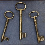 Eliyahoo's Keys
