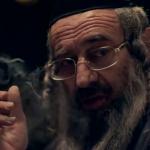 """A New Award-Winning Hebrew TV Series: """"Shtisel"""""""