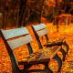What is the Hebrew word for Autumn?